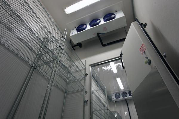 RefrigerationSore