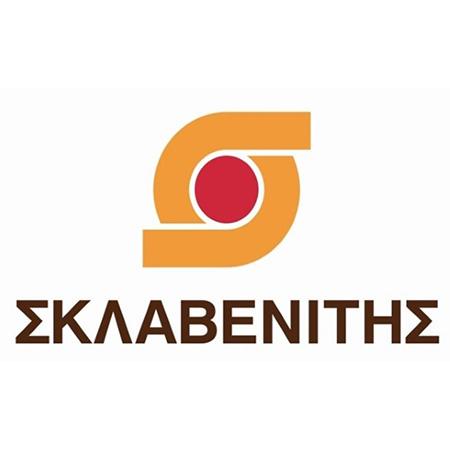 sklavenitis_logo